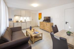 hotel_olten_olten_hotelfotograf-ch_apartment_208_01