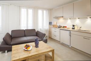 hotel_olten_olten_hotelfotograf-ch_apartment_208_02