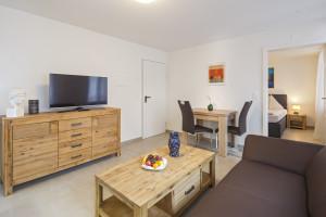 hotel_olten_olten_hotelfotograf-ch_apartment_208_04