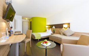 Hotel_Olten_Home_Office